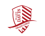 http://www.logocontest.com/public/logoimage/1555344692Blake-Davis-Graduation.png