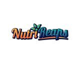 http://www.logocontest.com/public/logoimage/1555374640NUTRIREAPS-C.png