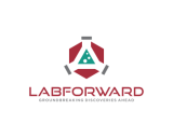 http://www.logocontest.com/public/logoimage/1555503934Labforward.png