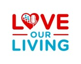 http://www.logocontest.com/public/logoimage/1555510707Love Our Living3.jpg