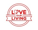 http://www.logocontest.com/public/logoimage/1555510707Love Our Living4.jpg
