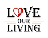 http://www.logocontest.com/public/logoimage/1555510707Love Our Living6.jpg
