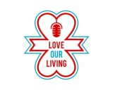 http://www.logocontest.com/public/logoimage/1555510707Love Our Living7.jpg