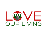 http://www.logocontest.com/public/logoimage/1555515937Love our living.png