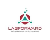 http://www.logocontest.com/public/logoimage/1555544098Labforward.png