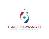 http://www.logocontest.com/public/logoimage/1555546757Labforward.png