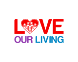http://www.logocontest.com/public/logoimage/1555571057Love Our Living 003.png