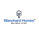 http://www.logocontest.com/public/logoimage/1555579704blanchard-homes1.png