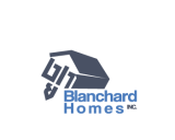 http://www.logocontest.com/public/logoimage/1555581548blanchard-homes2.png