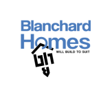 http://www.logocontest.com/public/logoimage/1555582976blanchard-homes4.png
