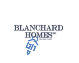 http://www.logocontest.com/public/logoimage/1555584462blanchard-homes5.png