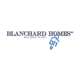 http://www.logocontest.com/public/logoimage/1555584762blanchard-homes6.png