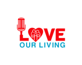 http://www.logocontest.com/public/logoimage/1555595150Love Our Living.png