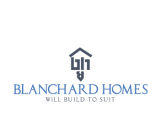 http://www.logocontest.com/public/logoimage/1555595278blanchard-homes8.png