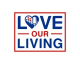 http://www.logocontest.com/public/logoimage/1555598184Love Our Living10.jpg