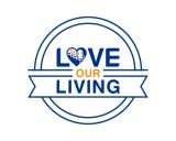 http://www.logocontest.com/public/logoimage/1555598184Love Our Living8.jpg