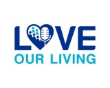 http://www.logocontest.com/public/logoimage/1555598184Love Our Living9.jpg