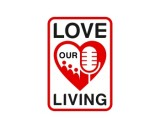 http://www.logocontest.com/public/logoimage/1555598821Love Our Living11.jpg