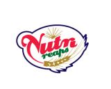 http://www.logocontest.com/public/logoimage/1555713648nutr4.png