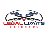 http://www.logocontest.com/public/logoimage/15557988935.png