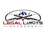 http://www.logocontest.com/public/logoimage/15557989254.png