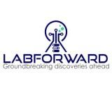 http://www.logocontest.com/public/logoimage/1555879428labforward_9.jpg