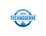 http://www.logocontest.com/public/logoimage/1556081169TechnoServe Leadership_TechnoServe Leadership.png