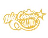 http://www.logocontest.com/public/logoimage/1556103434Saloon2.png