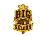 http://www.logocontest.com/public/logoimage/1556103886Saloon3.png