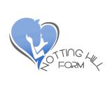 http://www.logocontest.com/public/logoimage/1556109459NHFarm.png