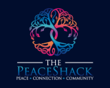 http://www.logocontest.com/public/logoimage/1556109670PeaceShack_new23-01.png
