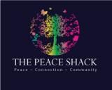 http://www.logocontest.com/public/logoimage/1556165766peace.jpg