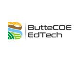 http://www.logocontest.com/public/logoimage/1556167605ButteCoe-01.png