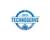 http://www.logocontest.com/public/logoimage/1556177081TechnoServe Leadership_TechnoServe Leadership copy 10.png