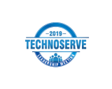 http://www.logocontest.com/public/logoimage/1556177081TechnoServe Leadership_TechnoServe Leadership copy 9.png