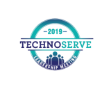 http://www.logocontest.com/public/logoimage/1556196119TechnoServe Leadership_TechnoServe Leadership copy 11.png