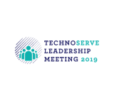 http://www.logocontest.com/public/logoimage/1556196119TechnoServe Leadership_TechnoServe Leadership copy 2.png