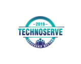 http://www.logocontest.com/public/logoimage/1556196119TechnoServe Leadership_TechnoServe Leadership copy 9.png