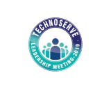 http://www.logocontest.com/public/logoimage/1556196192TechnoServe Leadership_TechnoServe Leadership copy 8.png