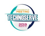 http://www.logocontest.com/public/logoimage/1556203030TechnoServe Leadership Meeting 2019 02.jpg