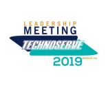 http://www.logocontest.com/public/logoimage/1556204589TechnoServe Leadership Meeting 2019 03.jpg