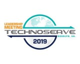 http://www.logocontest.com/public/logoimage/1556207421TechnoServe Leadership Meeting 2019 06.jpg