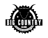 http://www.logocontest.com/public/logoimage/1556208939Big Country Saloon-01.png