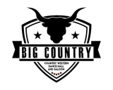 http://www.logocontest.com/public/logoimage/1556208939Big Country Saloon-02.png