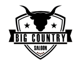 http://www.logocontest.com/public/logoimage/1556209554Big Country Saloon-03.png