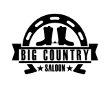 http://www.logocontest.com/public/logoimage/1556209554Big Country Saloon-04.png
