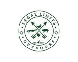 http://www.logocontest.com/public/logoimage/1556212435entry1.jpg