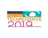 http://www.logocontest.com/public/logoimage/1556212561TechnoServe Leadership Meeting 2019 10.jpg