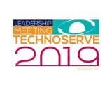 http://www.logocontest.com/public/logoimage/1556212712TechnoServe Leadership Meeting 2019 11.jpg