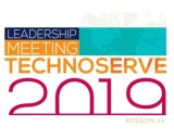 http://www.logocontest.com/public/logoimage/1556213029TechnoServe Leadership Meeting 2019 12.jpg